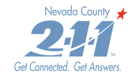 211 nevada county